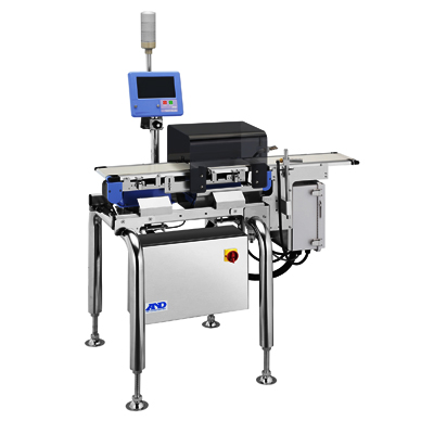 checkweigher_200x200