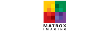 matroximaging_logo_web